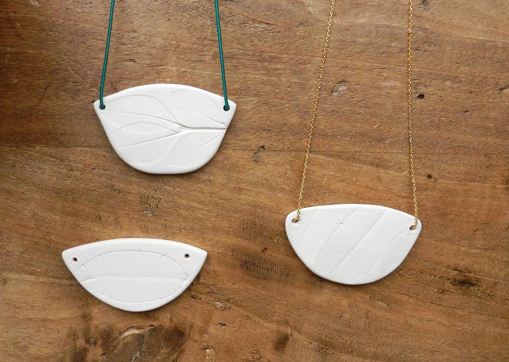 ceramic-jewelry6