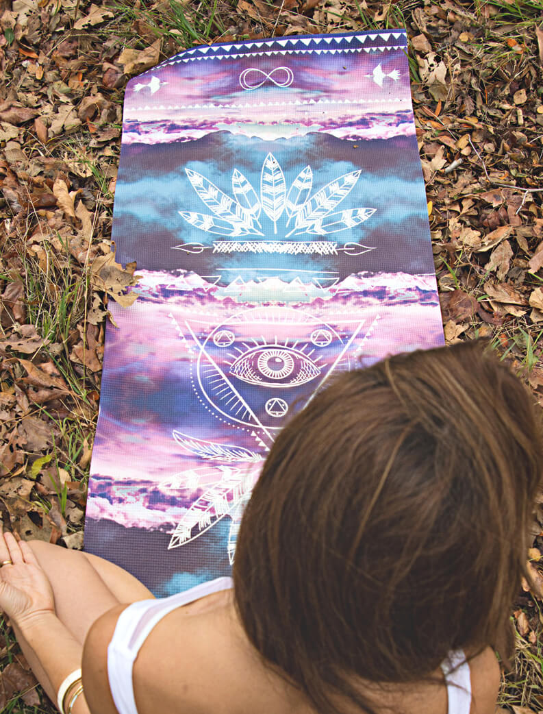 yoga-art-believer-2