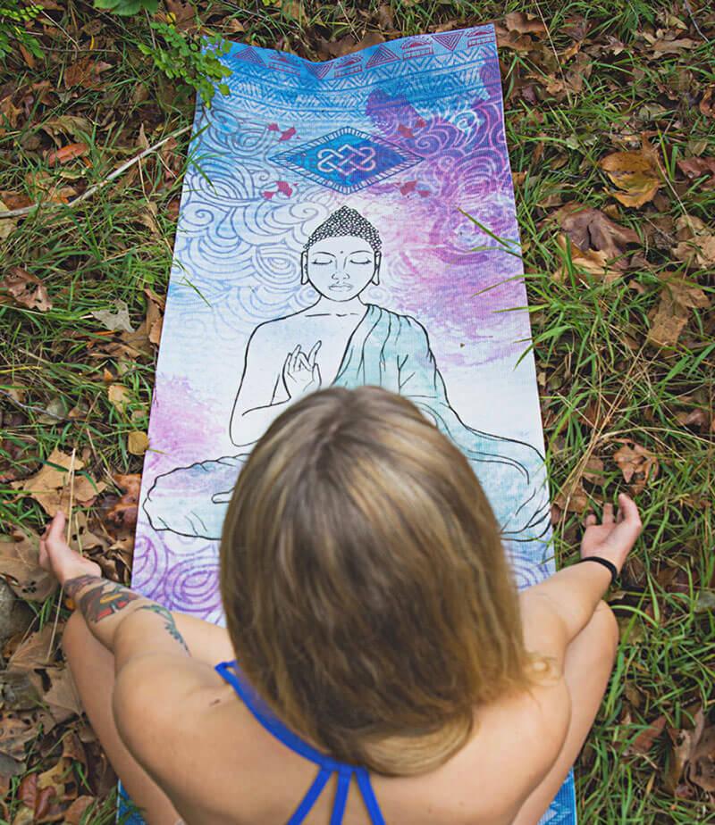 yoga-art-namaste-8