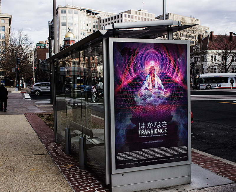 Trasience-Bus-Stop-Ad