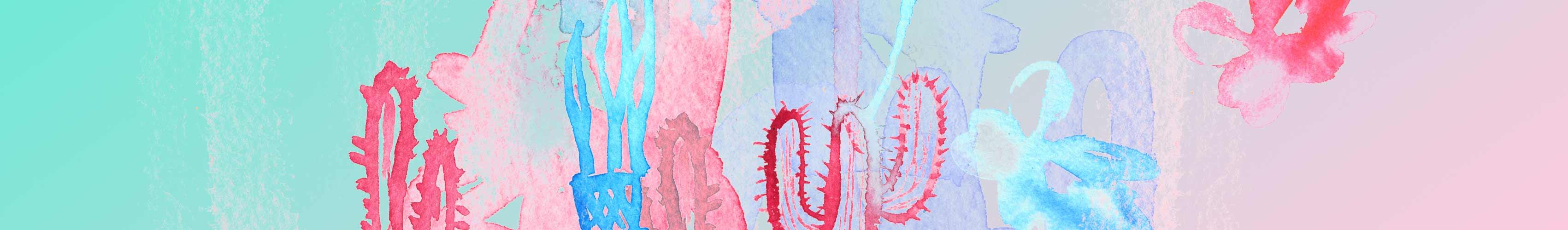 Peyote-pattern-banner
