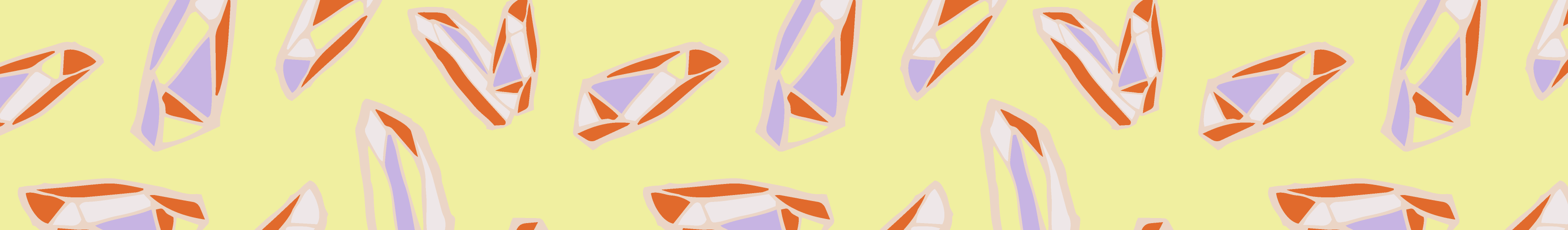 falling_diamonds_banner