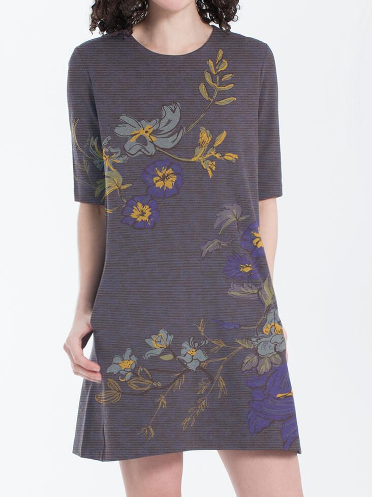 vulcano-floral-print3