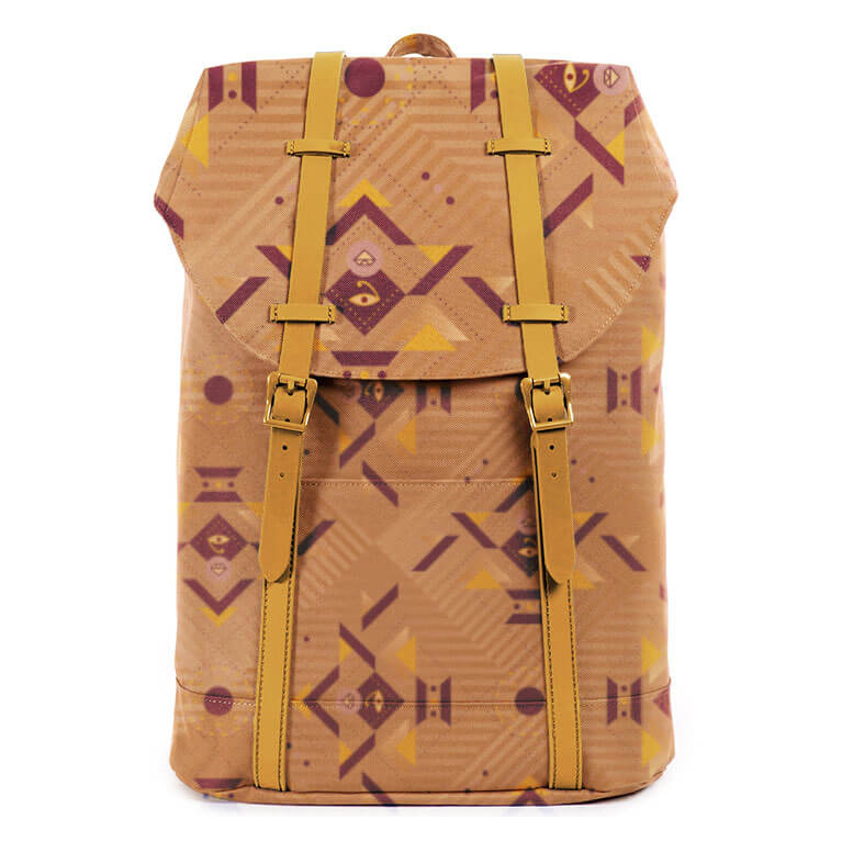 luciole-geometric-print3-bag