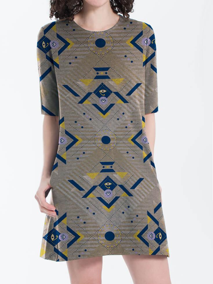 luciole-geometric-print3b