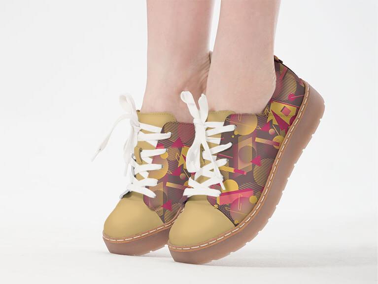 luciole-geometric-print4-footwear4
