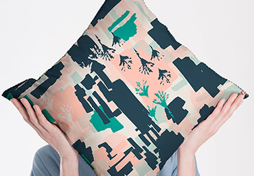 Untangled Textiles | AW17-18