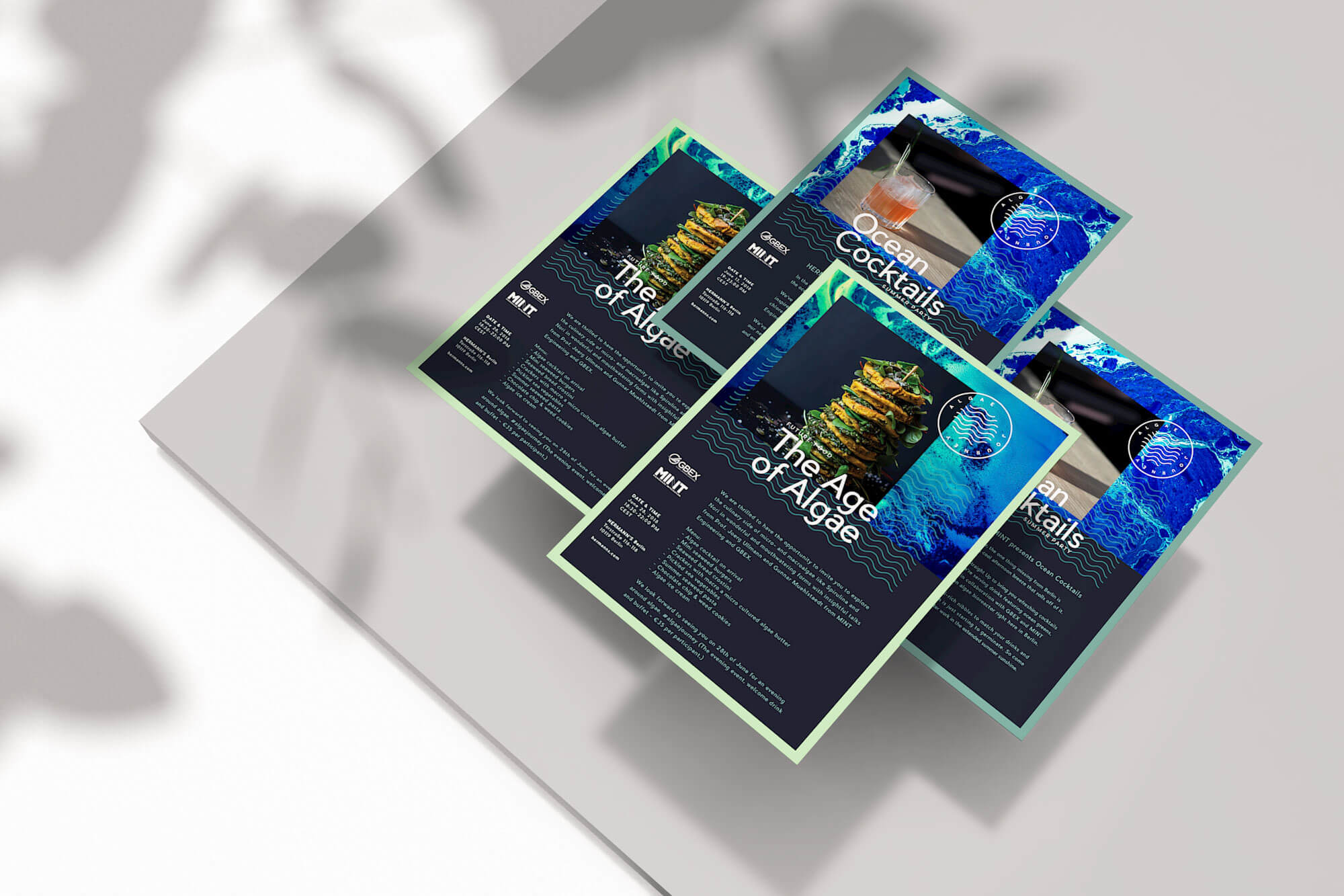 Flyers_Mockup_Close-up_View_Pages